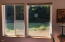 100 E Rosebud Ln, Tidewater, OR 97390 - View from master
