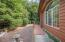 4870 Cloudcroft Ln, Florence, OR 97439 - Entrance