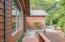 4870 Cloudcroft Ln, Florence, OR 97439 - Front Entrance