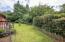 4870 Cloudcroft Ln, Florence, OR 97439 - Backyard