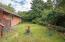 4870 Cloudcroft Ln, Florence, OR 97439 - Back Yard
