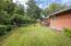 4870 Cloudcroft Ln, Florence, OR 97439 - Fenced Back yard