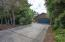 4870 Cloudcroft Ln, Florence, OR 97439 - Driveway