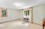 4870 Cloudcroft Ln, Florence, OR 97439 - Bedroom