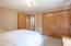 4870 Cloudcroft Ln, Florence, OR 97439 - Guest Bedroom