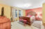 4870 Cloudcroft Ln, Florence, OR 97439 - Master Bedroom