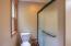 4870 Cloudcroft Ln, Florence, OR 97439 - Master Bath