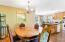 4870 Cloudcroft Ln, Florence, OR 97439 - Dining