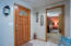 4870 Cloudcroft Ln, Florence, OR 97439 - Entry and Foyer