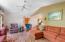 4870 Cloudcroft Ln, Florence, OR 97439 - Living Room