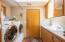 4870 Cloudcroft Ln, Florence, OR 97439 - Laundry