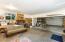4870 Cloudcroft Ln, Florence, OR 97439 - Oversized garage