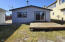 915 SW 7th St, Newport, OR 97365 - 20210913_150845 6k