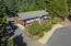 1320 SW Ocean Terrace, Waldport, OR 97394 - Aerial Of Home