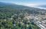1320 SW Ocean Terrace, Waldport, OR 97394 - Aerial Looking South