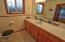 13774 S Coast Hwy, South Beach, OR 97266 - Bath Lower Level