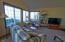 13774 S Coast Hwy, South Beach, OR 97266 - Living Room