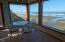 13774 S Coast Hwy, South Beach, OR 97266 - Dining Area