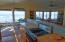 13774 S Coast Hwy, South Beach, OR 97266 - Open Floor Plan