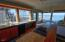 13774 S Coast Hwy, South Beach, OR 97266 - Kitchen