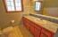 13774 S Coast Hwy, South Beach, OR 97266 - Bathroom