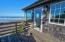 13774 S Coast Hwy, South Beach, OR 97266 - Deck
