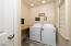 1949 NW Admiralty Cir, Waldport, OR 97394 - Walk In Laundry room
