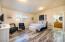 1949 NW Admiralty Cir, Waldport, OR 97394 - Main Bedroom