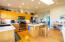 1949 NW Admiralty Cir, Waldport, OR 97394 - Kitchen