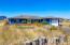 1949 NW Admiralty Cir, Waldport, OR 97394 - Exterior