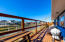 1949 NW Admiralty Cir, Waldport, OR 97394 - Rear Deck