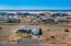 1949 NW Admiralty Cir, Waldport, OR 97394 - Front Side Drone