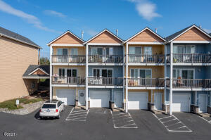 1287 NW 14th St, Lincoln City, OR 97367 - Drone picture # 1