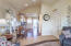 1287 NW 14th St, Lincoln City, OR 97367 - Kitchen # 1