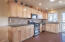 1287 NW 14th St, Lincoln City, OR 97367 - Kitchen # 2