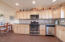 1287 NW 14th St, Lincoln City, OR 97367 - Kitchen # 3