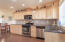 1287 NW 14th St, Lincoln City, OR 97367 - Kitchen # 4