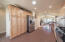 1287 NW 14th St, Lincoln City, OR 97367 - Kitchen to Living room # 5