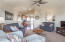 1287 NW 14th St, Lincoln City, OR 97367 - Living room  # 6