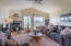 1287 NW 14th St, Lincoln City, OR 97367 - Living room  #3