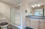1287 NW 14th St, Lincoln City, OR 97367 - Bathroom # 1