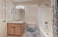1287 NW 14th St, Lincoln City, OR 97367 - Bathroom # 2