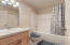 1287 NW 14th St, Lincoln City, OR 97367 - Bathroom # 2-2