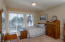 1287 NW 14th St, Lincoln City, OR 97367 - Bedroom suite # 1