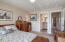 1287 NW 14th St, Lincoln City, OR 97367 - Bedroom suite # 1- 2