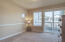 1287 NW 14th St, Lincoln City, OR 97367 - Bedroom suite # 2