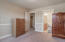 1287 NW 14th St, Lincoln City, OR 97367 - Bedroom suite # 2-2