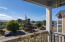 1287 NW 14th St, Lincoln City, OR 97367 - Patio # 1