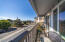 1287 NW 14th St, Lincoln City, OR 97367 - Patio # 2