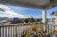 1287 NW 14th St, Lincoln City, OR 97367 - Patio # 3